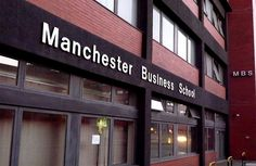 Bachelor Scholarships at Manchester University for Indian Students