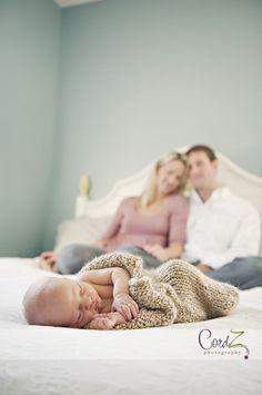 90+ Trend & Inspiration Newborn Photography, Check Right Now #SchwangerschaftsFo... - #check #Inspiration #Newborn #photography #SchwangerschaftsFo #Trend
