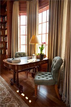 EVERYDAY VICTORIAN & VINTAGE DESIGN PRODUCTS FLASH SALES. Get yourdeal today @ vnvdecor.com. Get $5 for free with coupon code:PIN0SRASUK1V