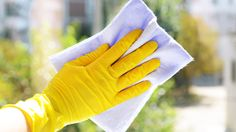 How often you should clean your windows — and the right way to do it