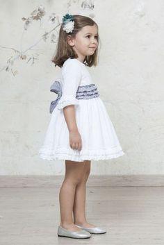 Bella Dresses, Little Girl Dresses, Dresses For Teens, Girls Dresses, Flower Girl Dresses, Baby Girl Birthday Dress, Baby Dress, Kids Dress Wear, Baby Girl Dress Patterns