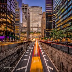 Grand Central Terminal by Jay Arora