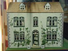 DelPrado build by Adrie Langendoen.