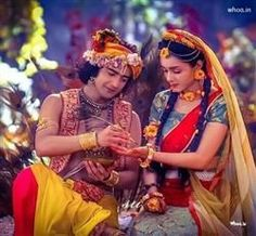 Radha Krishna Together Loving Couple Pic Star Bharat Hd Wallpapers For Dp Radha Radha, Radha Krishna Photo, Iskcon Krishna, Shree Krishna, Krishna Pictures, Krishna Photos, Bollywood, Krishna Painting, Krishna Wallpaper