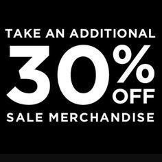 Bundle 2 or more to receive discount. Bundle 2 or more to receive discount. Jewelry