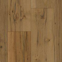 81 Best Floors Images In 2019 Engineered Hardwood