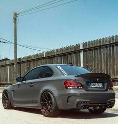 Gr. POTÊNCIA BMW