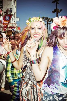 Denim Dreaming. Shop new denim and Summer Festival styles at www.unwrittenclothing.com.au with FREE express post throughout Australia