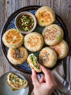 Veggie Recipes, Whole Food Recipes, Vegetarian Recipes, Cooking Recipes, Healthy Recipes, Vegan Vegetarian, Vegan Recepies, Easy Recipes, Veggie Meals