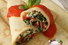 Tümayın Mutfağı - En İyi Yemek Tarifleri Sitesi | Iftar, Spanakopita, Tacos, Mexican, Ethnic Recipes, Food, Meal, Eten, Hoods