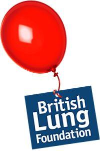 Idiopathic Pulmonary Fibrosis | British Lung Foundation