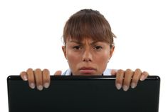 #Studie: #Menschen sind zufriedener ohne #Facebook?