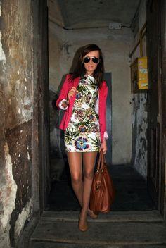 She Likes Fashion, Kristin Cavallari Laguna Beach Celebrity Aviator Sunglasses