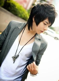 Asian bbs pics
