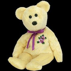 TY Beanie Baby - MOTHER the Bear by Ty, http://www.amazon.com/dp/B000EIW81M/ref=cm_sw_r_pi_dp_Vn.Srb16WQK3M