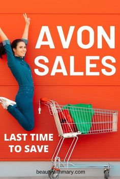 View Avon Outlet sales or Good Buys online. Save money on makeup & beauty products. Buy discontinued and discounted Avon products in limited quantities. Brochure Online, Avon Brochure, Avon Catalog, Catalog Online, Bath And Body Sale, Avon Outlet, Avon Sales, Avon Online, Avon Representative