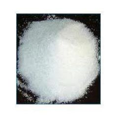PARI CHEMICALS from Mumbai, Maharashtra (India) is a manufacturer, supplier and exporter of Sodium Dihydrogen Phosphate Dihydrate at reasonable price.