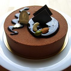 http://thumbnail.image.rakuten.co.jp/@0_mall/gregory-collet/cabinet/entremet_chocolat/for_rank.jpg?_ex=300x300&s=2&r=1からの画像