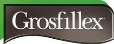 Grosfillex has built its outstanding reputation on the development, production and marketing of resin products destined for household and commercial use. Grosfillex sets a standard of excellence throughout the industry with its strict criteria for quality at every level.