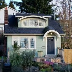 Prince Charming Cottage