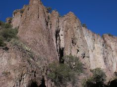 Gila National Forest, New Mexico