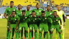 Ghana Black Stars win WAFU Cup thrash Nigeria Super Eagles