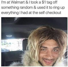 Joanne The Scammer memes