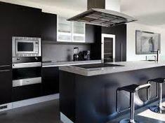 195 Best Kitchen Ideas Images In 2018 Kitchens Dream Kitchens