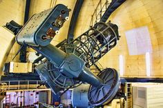 https://www.facebook.com/photo.php?fbid=10204048964410626  McDonald Observatory.