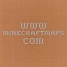www.minecraftmaps.com