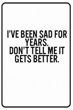 Depression sayings, #depression #Depressionquotes, #quotes #sayings #sayingimages #depressed