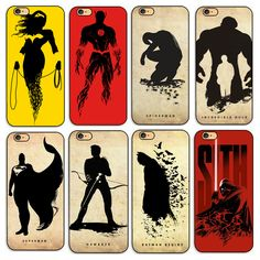 Superhero Painting Phone Case For IPhone 4,5 and 6 - $ 4.95 ONLY!  Get yours here : https://www.thepopcentral.com/superhero-painting-phone-case-for-iphone-45-and-6/  Tag a friend who needs this!  Free worldwide shipping!  45 Days money back guarantee  Guaranteed Safe and secure check out    Exclusively available at The Pop Central    www.thepopcentral.com    #thepopcentral #thepopcentralstore #popculture #trendingmovies #trendingshows #moviemerchandise #tvshowmerchandise