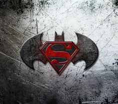 batman vs superman wallpaper by - - Free on ZEDGE™ Batman Vs Superman, Spiderman, Superman Wallpaper, This Is Us Movie, Movie Wallpapers, Family Movies, Romantic Movies, Action Movies, Captain Marvel