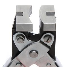 Picture of TL306, Bending Parallel Pliers 135mm