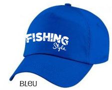 Homme Chapeau Thinsulate polaire doublé chaud hiver Angling Pêche travail ee1