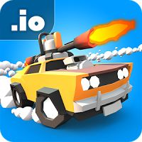 Crash of Cars 1.1.03 MOD APK Unlimited Money  games racing