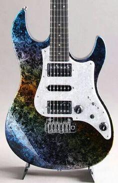 Ocarina Ceramic Alto C Flute Wind Musical Instrument Legend of Zelda 12 Hole Gibson Guitars, Fender Guitars, Signature Guitar, Play That Funky Music, Guitar Design, Custom Guitars, Cool Guitar, Music Stuff, Guitars