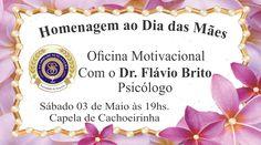 Estaca Manaus Brasil de Sião: Atividade da Sociedade Socorro