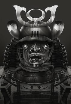 Hosber Art - Blog de Arte & Diseño.: Ilustración y arte digital por StudioKxx de Krzysztof Domaradzki