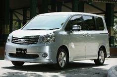 Toyota Bogor ( Auto2000 Yasmin ): Produsen Mobil Terlaris di Indonesia
