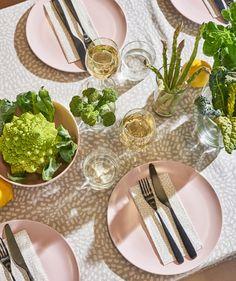 Die 100+ besten Bilder zu IKEA Essen in 2020