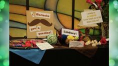 Cute way to ask someone to a dance prom invites ideas pinterest