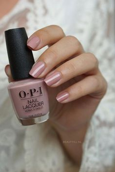 891e7fbb1c Most Attractive Nails Colors For You; Nail colors; Nail Trends; Color Of  Nails