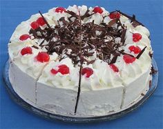torta-compleanno.jpg (350×278)
