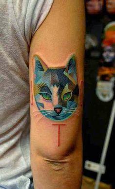Cool Tattoo Designs Love 2015 imgc2915d438c63c2dc8