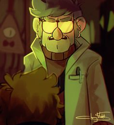 YOU SHOULDN'T HAVE DONE THAT Who else was so scared during this scene? I had goosebumps, best and freaky moment in Gravity Falls so far. The episode stopped working at this point, luckily it started working again after a few refreshes of the page. Dipper Y Mabel, Dipcifica, Gravity Falls Au, Kids Shows, Disney Channel, Illusions, Scene, Animation, Draw