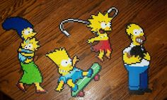 http://fc00.deviantart.net/fs70/i/2012/258/4/9/the_simpsons_by_eternalbarrel-d5etjrh.jpg