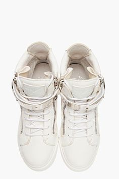 a43e3c7fc502 from a far sight to look this sneakers Giuseppe Zanotti Sneakers