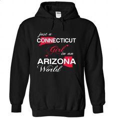 (JustDo002) JustDo002-029-Arizona - teeshirt dress #hooded sweatshirts #cotton shirts