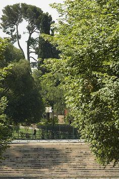 Parc Jourdan - Aix-en-Provence : Mairie d'Aix-en-Provence. Administration.